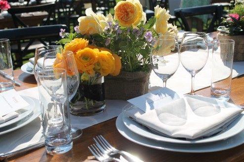 Tmx 1453929355552 Img2280 494x328 Saint Helena wedding florist