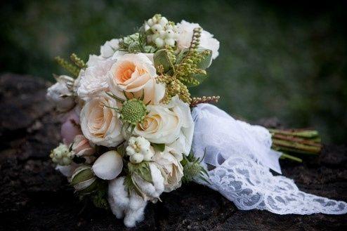 Tmx 1453929365403 Img5254 494x329 494x329 Saint Helena wedding florist