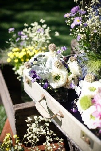 Tmx 1453929369641 Napaweddingflowers 1044 329x494 Saint Helena wedding florist