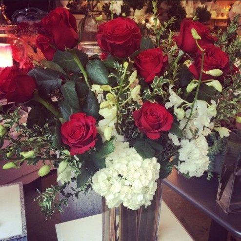 Tmx 1453929383270 Photo 22 494x494 Saint Helena wedding florist