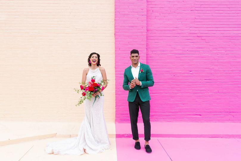 copyright dewitt for love haus 820 taylor falcon events wedding photographer 163 51 980567 157426305181776