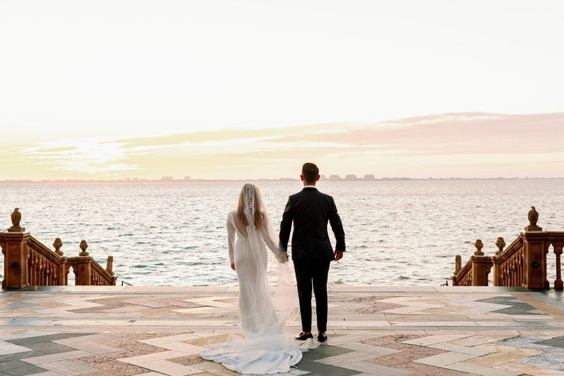 copyright dewitt for love ms ringling sarasota florida wedding photographer 58 51 980567 157948143734520