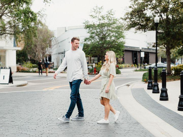Tmx Copyright Dewitt For Love Ac Hyde Park Engagement Session Tampa Wedding Photographer 36 51 980567 158671556165192 Saint Petersburg, FL wedding photography