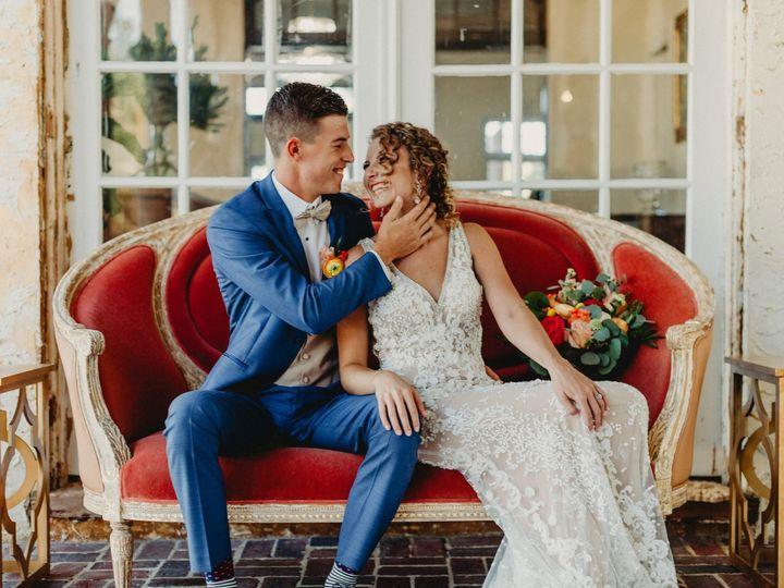 Tmx Copyright Dewitt For Love Bellacosa Styled Shoot Session Wedding Photographer 129 51 980567 157426301024648 Saint Petersburg, FL wedding photography