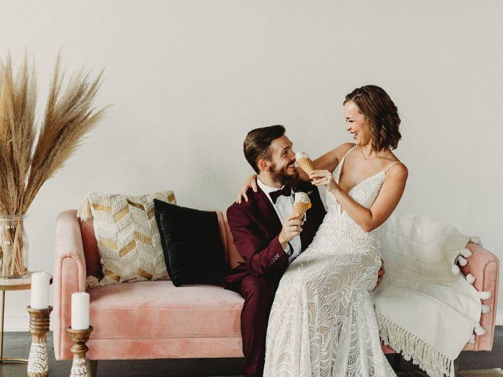Tmx Copyright Dewitt For Love Cavu Styled Shoot Tampa Wedding Photographer 144 51 980567 157426302867037 Saint Petersburg, FL wedding photography
