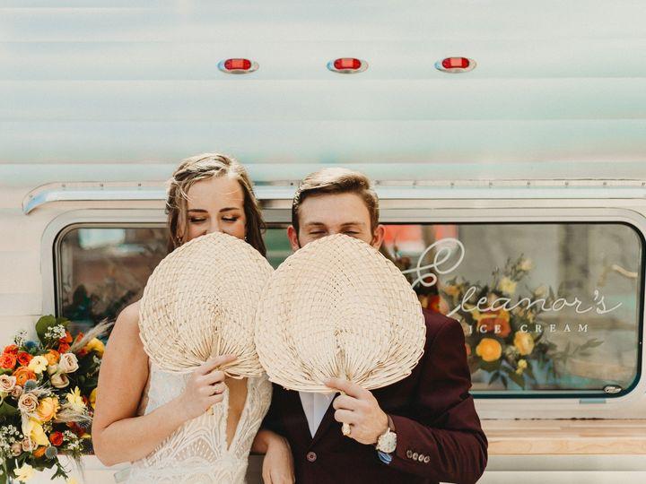 Tmx Copyright Dewitt For Love Cavu Styled Shoot Tampa Wedding Photographer 200 51 980567 157426303515321 Saint Petersburg, FL wedding photography