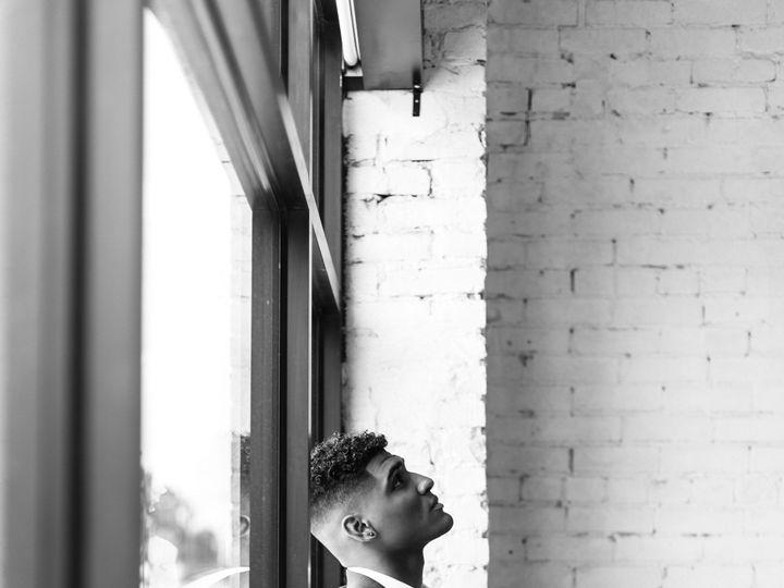 Tmx Copyright Dewitt For Love Haus 820 Taylor Falcon Events Wedding Photographer 79 51 980567 157426304540362 Saint Petersburg, FL wedding photography