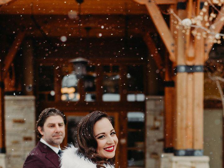 Tmx Copyright Dewitt For Love Mj Red Pine Lodge Park City Utah Wedding Photographer 102 51 980567 157948130315074 Saint Petersburg, FL wedding photography