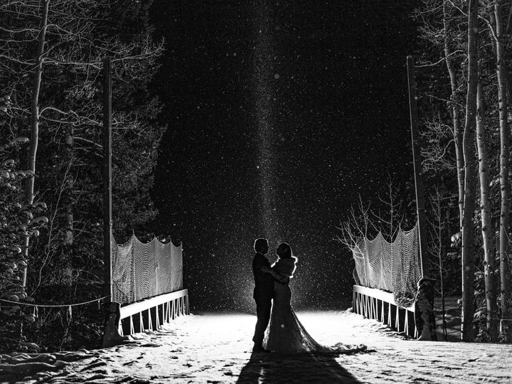 Tmx Copyright Dewitt For Love Mj Red Pine Lodge Park City Utah Wedding Photographer 143 51 980567 157948130758072 Saint Petersburg, FL wedding photography