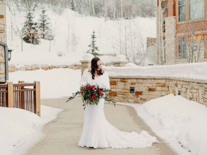 Tmx Copyright Dewitt For Love Mj Red Pine Lodge Park City Utah Wedding Photographer 57 51 980567 157948130230186 Saint Petersburg, FL wedding photography