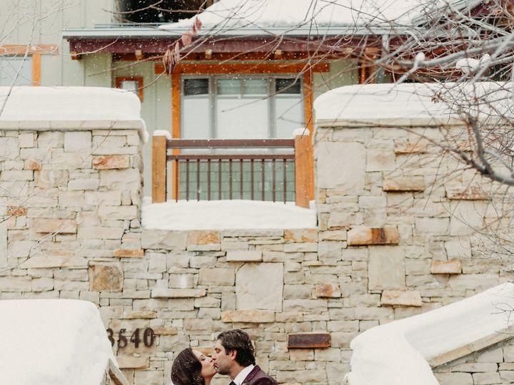Tmx Copyright Dewitt For Love Mj Red Pine Lodge Park City Utah Wedding Photographer 99 51 980567 157948130636989 Saint Petersburg, FL wedding photography
