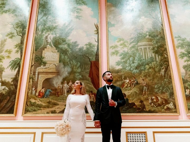 Tmx Copyright Dewitt For Love Ms Ringling Sarasota Florida Wedding Photographer 106 51 980567 157948144426056 Saint Petersburg, FL wedding photography