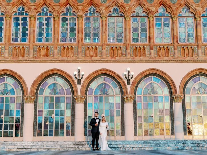 Tmx Copyright Dewitt For Love Ms Ringling Sarasota Florida Wedding Photographer 51 51 980567 157948143733160 Saint Petersburg, FL wedding photography