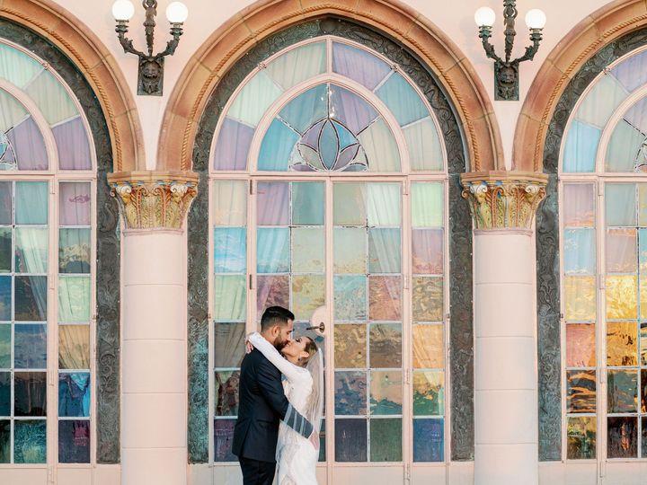 Tmx Copyright Dewitt For Love Ms Ringling Sarasota Florida Wedding Photographer 54 51 980567 157948143895829 Saint Petersburg, FL wedding photography