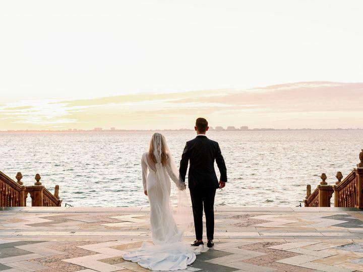 Tmx Copyright Dewitt For Love Ms Ringling Sarasota Florida Wedding Photographer 58 51 980567 157948143734520 Saint Petersburg, FL wedding photography