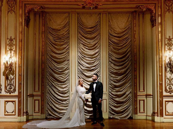 Tmx Copyright Dewitt For Love Ms Ringling Sarasota Florida Wedding Photographer 99 51 980567 157948143553663 Saint Petersburg, FL wedding photography