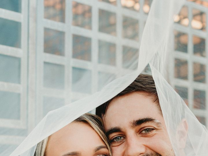 Tmx Copyright Dewitt For Love Photography Em Armature Works Florida Tampa Florida Modern Wedding Photographer 386 51 980567 157426308625736 Saint Petersburg, FL wedding photography