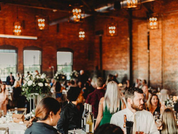 Tmx Copyright Dewitt For Love Photography Em Armature Works Florida Tampa Florida Modern Wedding Photographer 501 51 980567 157426309317379 Saint Petersburg, FL wedding photography