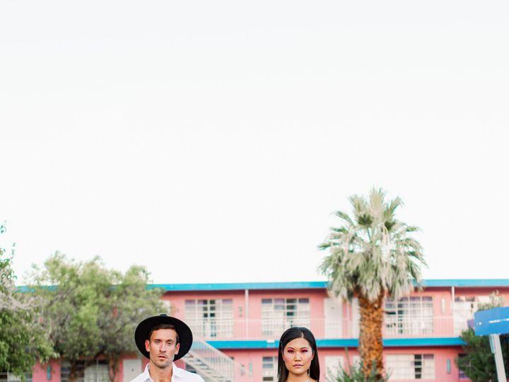 Tmx Copyright Dewitt For Love Photography Lv Styled Shoot Las Vegas Wedding Photographer 104 51 980567 157426309991828 Saint Petersburg, FL wedding photography