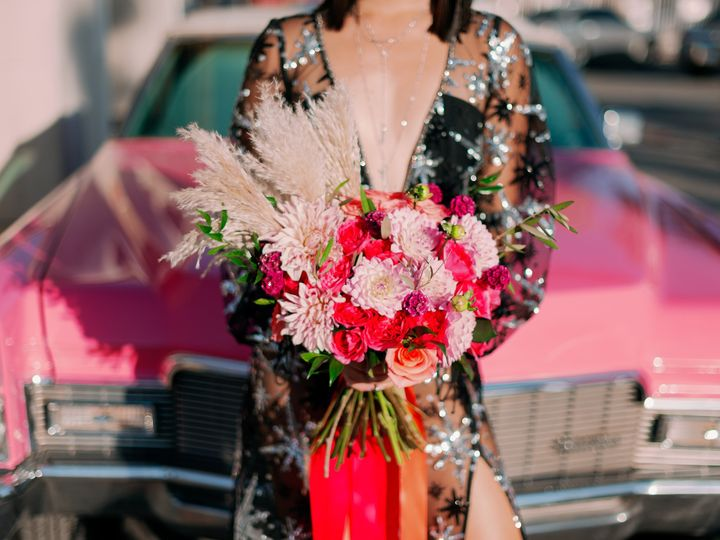 Tmx Copyright Dewitt For Love Photography Lv Styled Shoot Las Vegas Wedding Photographer 24 51 980567 157426310485832 Saint Petersburg, FL wedding photography