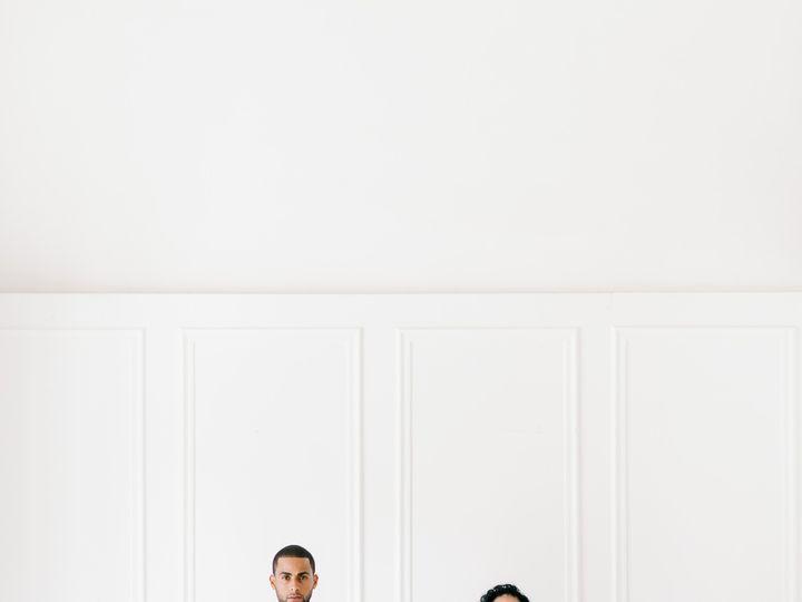 Tmx Copyright Dewitt For Love Photography Magic City Studios Miami Wedding Photographer 15 51 980567 157426310230711 Saint Petersburg, FL wedding photography