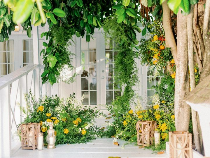 Tmx Copyright Dewitt For Love Photography Magic City Studios Miami Wedding Photographer 96 51 980567 157426310688565 Saint Petersburg, FL wedding photography
