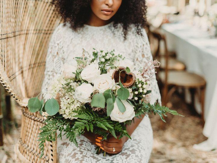 Tmx Copyright Dewitt For Love Photography Maitland Art Center Orlando Wedding Photographer 10 51 980567 157426310474699 Saint Petersburg, FL wedding photography