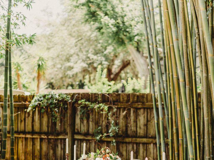 Tmx Copyright Dewitt For Love Photography Maitland Art Center Orlando Wedding Photographer 73 51 980567 157426311462614 Saint Petersburg, FL wedding photography
