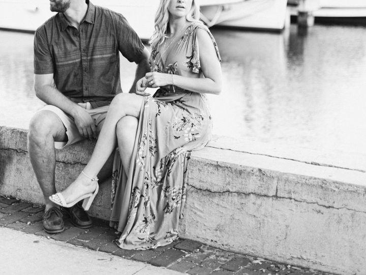 Tmx Copyright Dewitt For Love Sk Downtown St Pete Engagement Wedding Photographer 86 51 980567 157426311539042 Saint Petersburg, FL wedding photography