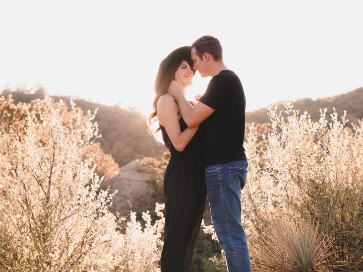 Tmx Dewitt For Love Photography Hj Garden Of The Gods Engagement Session Photos Colorado Photographer 26 51 980567 157426313521250 Saint Petersburg, FL wedding photography