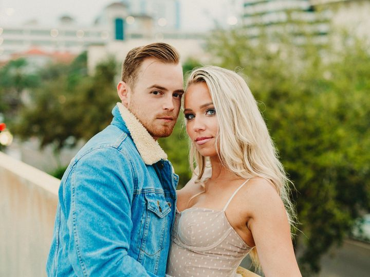 Tmx Dewitt For Love Photography Ij Engagement Session Fitness Couple Tampa Bay Wedding Photographer 127 51 980567 157426314984119 Saint Petersburg, FL wedding photography