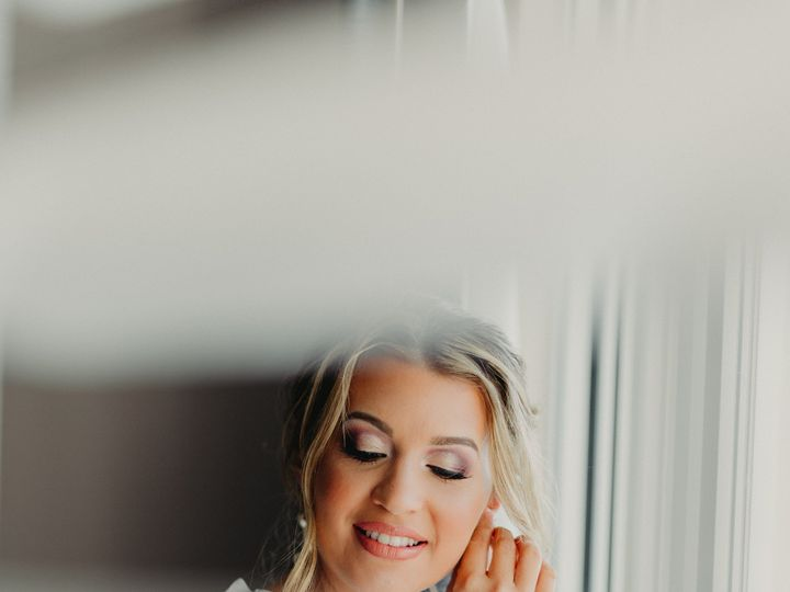Tmx Dewitt For Love Photography Kt Shephards Clearwater Beach Wedding Photographer 142 51 980567 157426315849389 Saint Petersburg, FL wedding photography