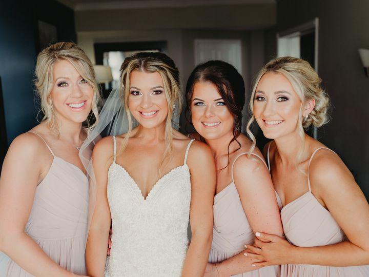 Tmx Dewitt For Love Photography Kt Shephards Clearwater Beach Wedding Photographer 182 51 980567 157426317421975 Saint Petersburg, FL wedding photography