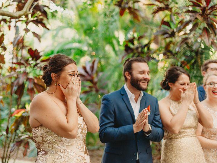 Tmx Dewitt For Love Photography Sb Wedding Sunken Gardens Photographer Florida 42 51 980567 157426316967428 Saint Petersburg, FL wedding photography