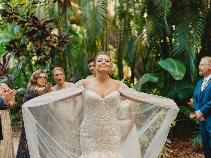Tmx Dewitt For Love Photography Sb Wedding Sunken Gardens Photographer Florida 51 51 980567 157426316142279 Saint Petersburg, FL wedding photography