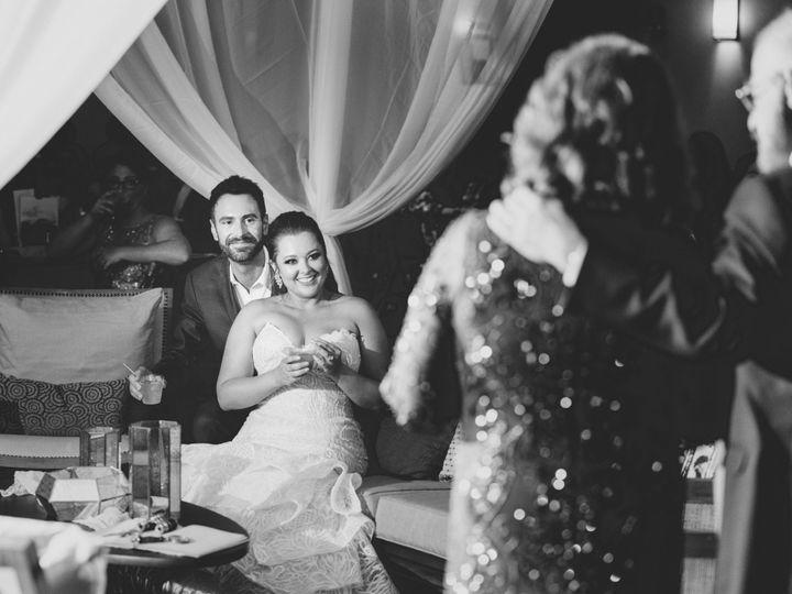 Tmx Dewitt For Love Photography Sb Wedding Sunken Gardens Photographer Florida 625 51 980567 157426320973724 Saint Petersburg, FL wedding photography