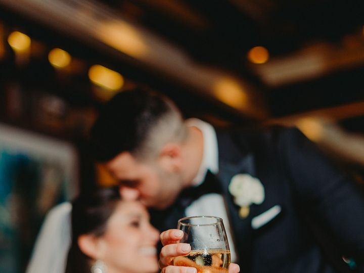 Tmx Mmtb Dewitt For Love Photography Jill Steven Marry Me Tampa Bay Vinoy Wedding 108 51 980567 157426323320366 Saint Petersburg, FL wedding photography