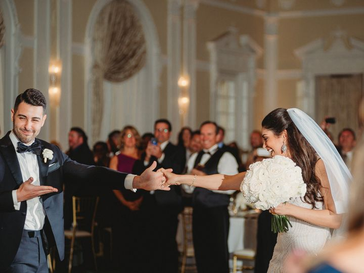 Tmx Mmtb Dewitt For Love Photography Jill Steven Marry Me Tampa Bay Vinoy Wedding 139 51 980567 157426321374152 Saint Petersburg, FL wedding photography