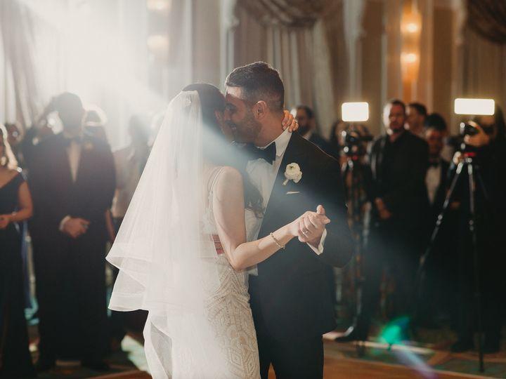 Tmx Mmtb Dewitt For Love Photography Jill Steven Marry Me Tampa Bay Vinoy Wedding 280 51 980567 157426322635693 Saint Petersburg, FL wedding photography
