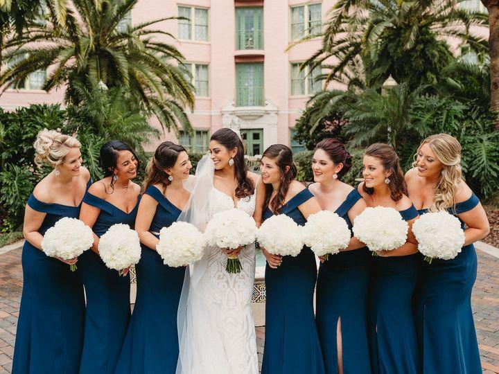 Tmx Mmtb Dewitt For Love Photography Jill Steven Marry Me Tampa Bay Vinoy Wedding 51 51 980567 157426322886469 Saint Petersburg, FL wedding photography
