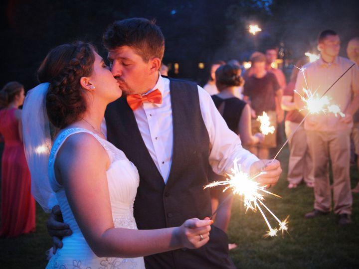 Tmx 1445440005551 9 Crawfordsville wedding venue