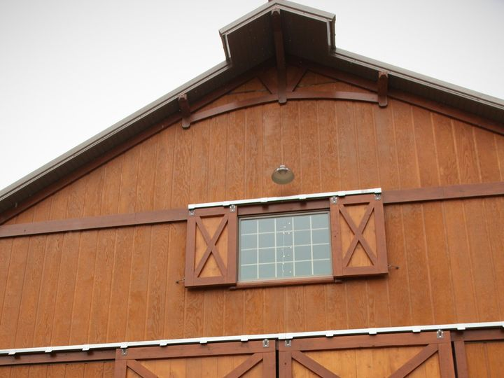 Tmx 1445440256864 49 Crawfordsville wedding venue