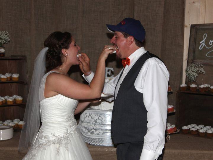 Tmx 1445442391739 Img0750 Crawfordsville wedding venue