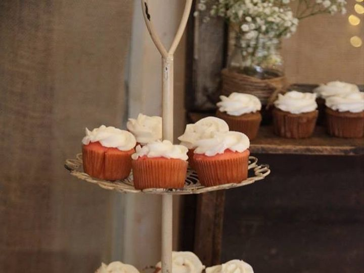 Tmx 1454444799825 104553571750791428335923550951591312746999n Crawfordsville wedding venue