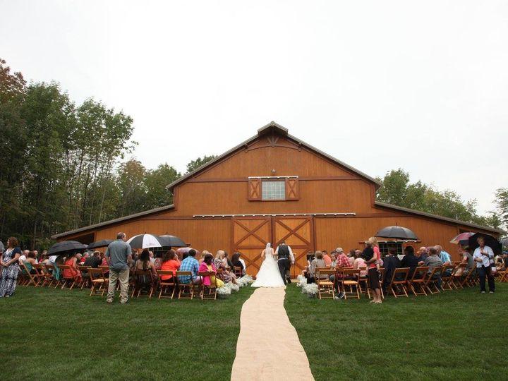 Tmx 1454444813560 109555641750787695002961526907012534324285o Crawfordsville wedding venue