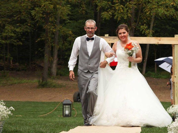 Tmx 1454444820370 109980731750782228336842847160449714626561o Crawfordsville wedding venue
