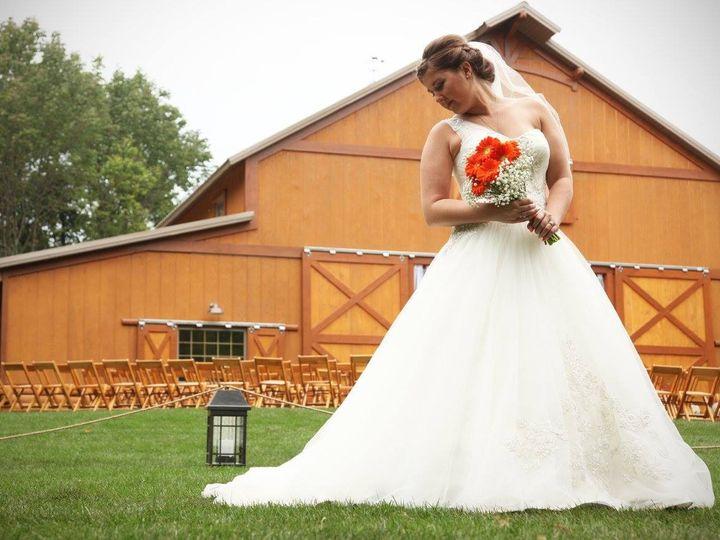 Tmx 1454444827184 110133191750775828337483142639560586835608o Crawfordsville wedding venue