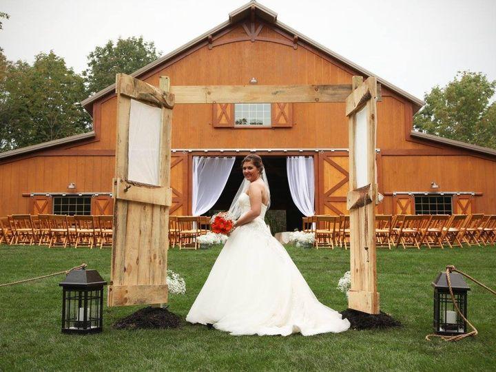 Tmx 1454444835819 112242701750776828337388230362549800246000o Crawfordsville wedding venue