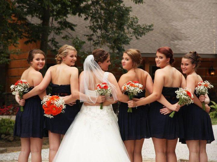 Tmx 1454444843346 112322971750773928337673540378792135123561o Crawfordsville wedding venue