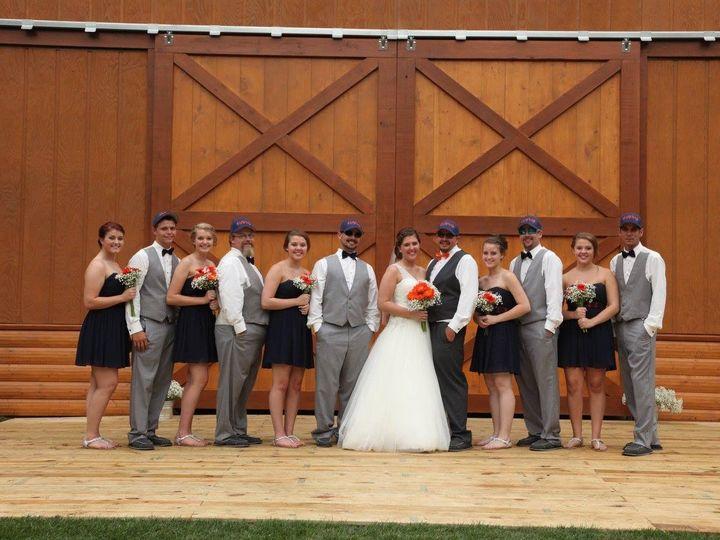 Tmx 1454444852260 112353531750791061669292149637817538638566o Crawfordsville wedding venue
